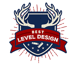 fc5_map_jam_trophy_v2_level_design(web)_296451