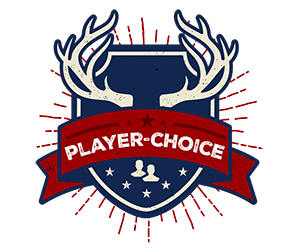 fc5_map_jam_trophy_v2_player_choice(web)_296450