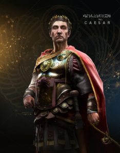 aco_hr_ceasar_close_final-390x501