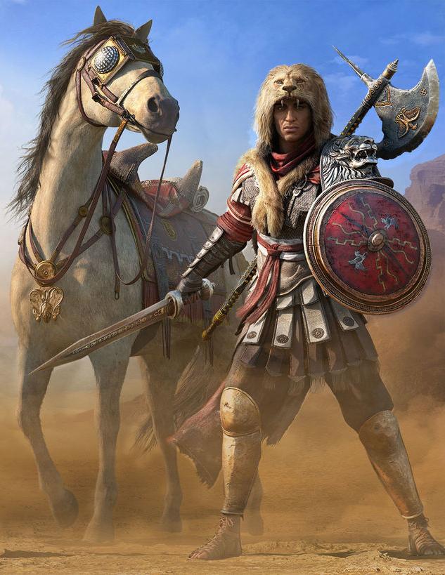 dlcpack.centurion_305145