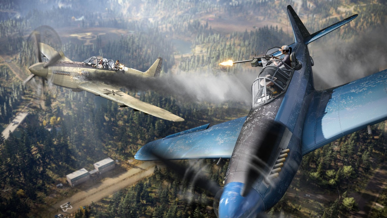 FC5_Screenshot_Coop_Plane_1080p