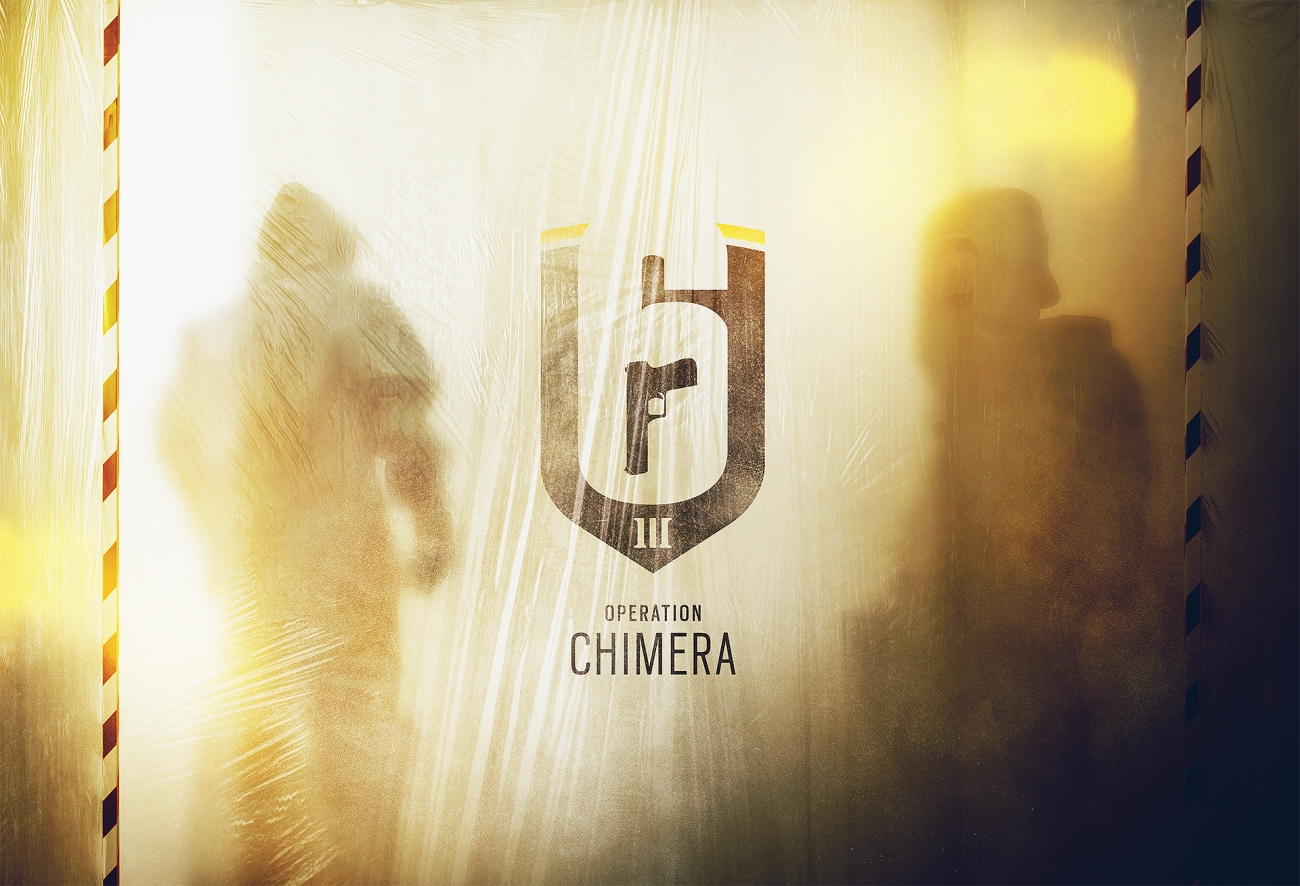 RB6_CHIMERA_Teaser_03_1510932506