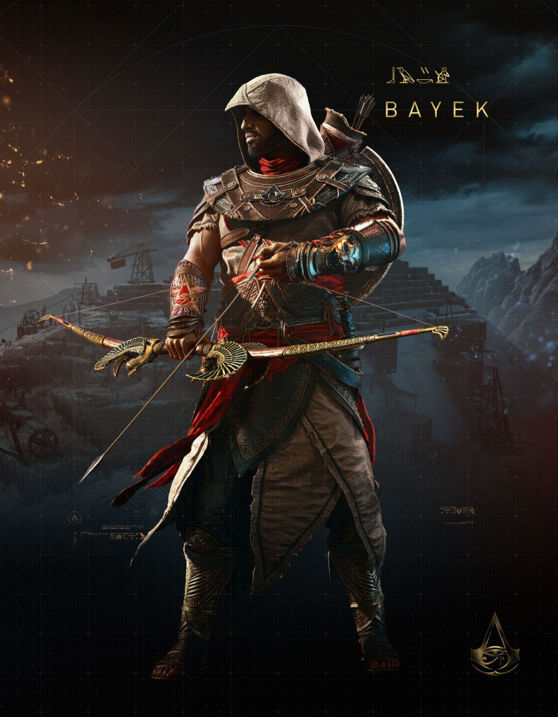 https://ubiblogjp.files.wordpress.com/2018/01/aco_mr_dlc01_bayek.jpg?w=797&h=1024