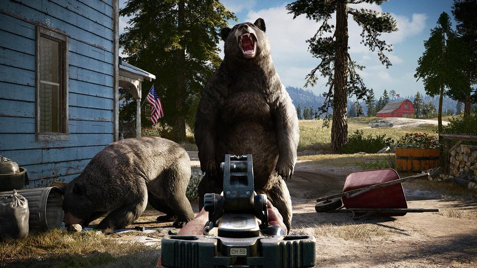 FC5_Gamescom_Bear_960x540