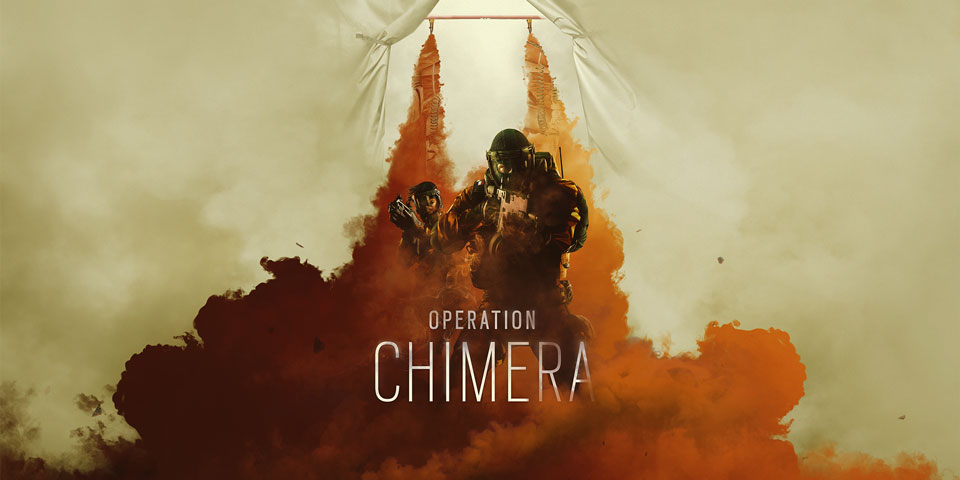 rb6_chimera_keyart1_wide_logo_318131