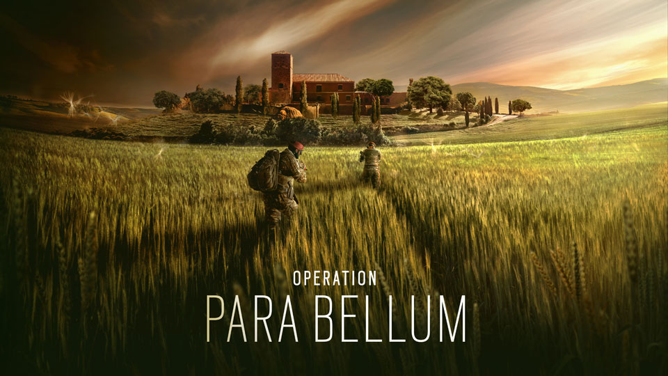 parabellum_main_keyart_with_logo_960x540_322960.jpg