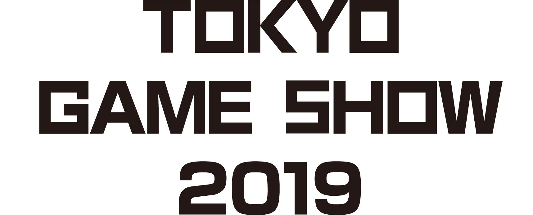 ショウ 物販 ゲーム 東京